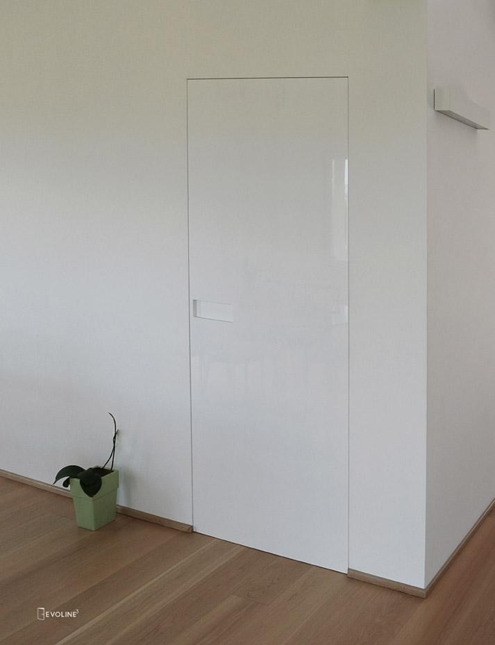 15-Porta-Filo-Muro-Lucida - Evoline3