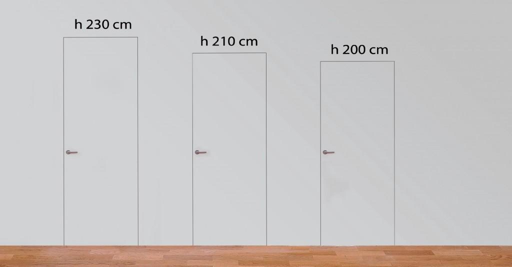 porte-filomuro-standard-1024x534 - Evoline3