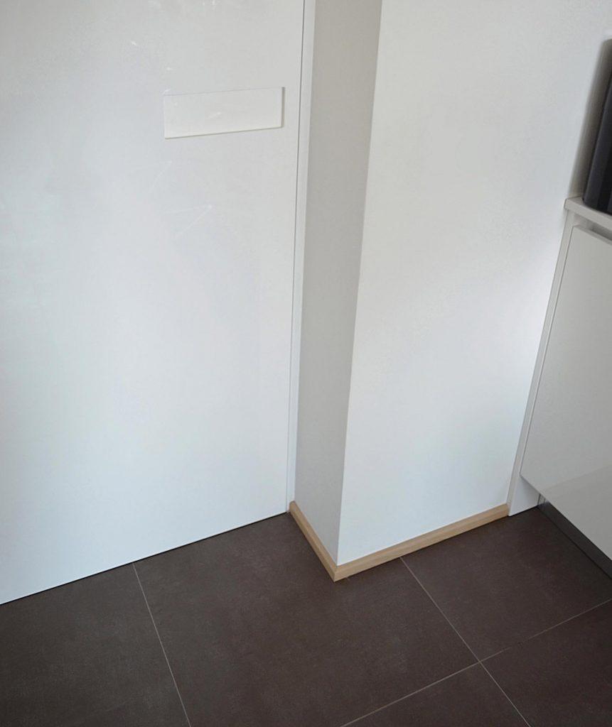 porta-filo-muro-maniglia-ricavata - Evoline3