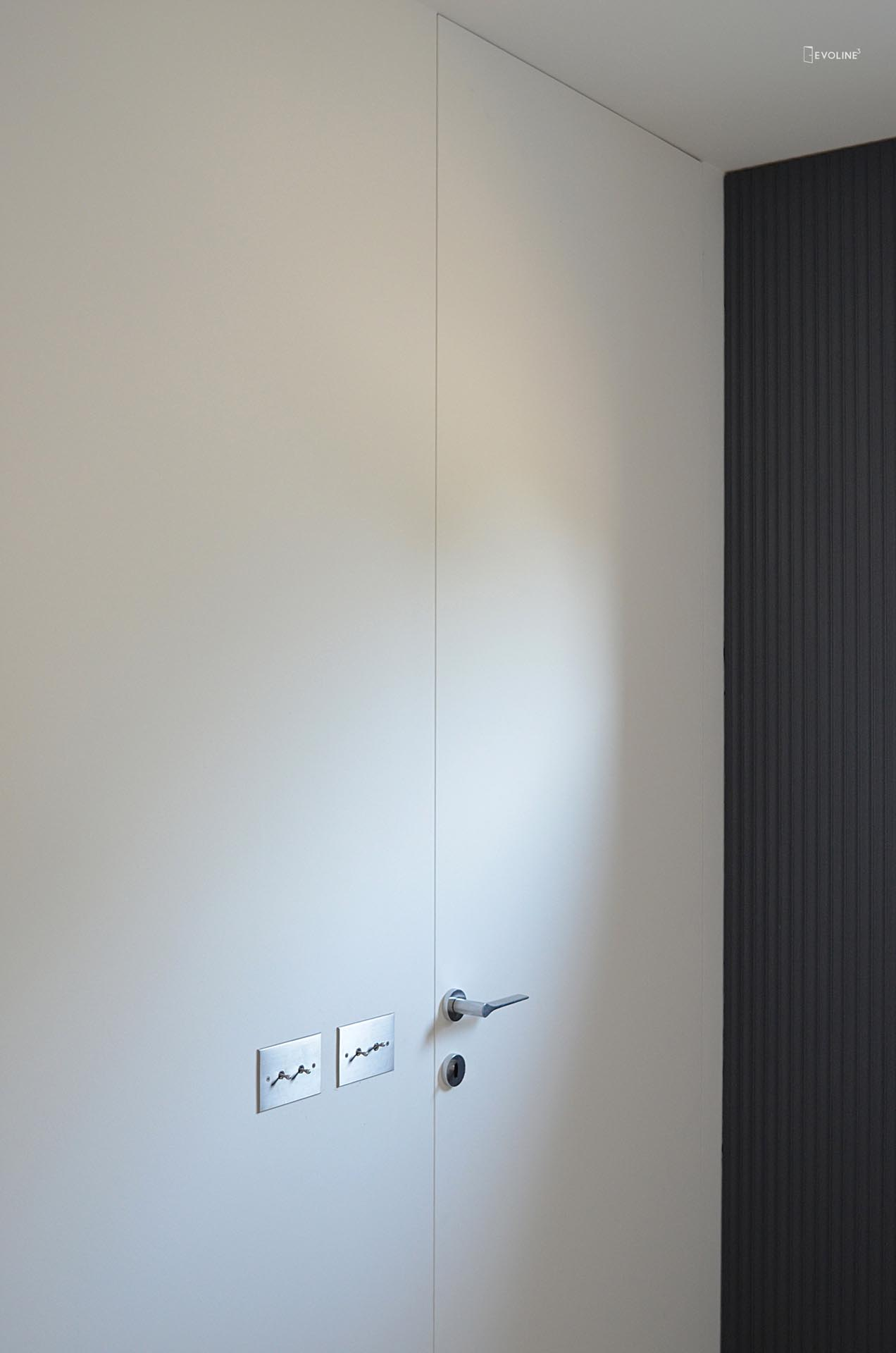 porta-filo-parete - Evoline3