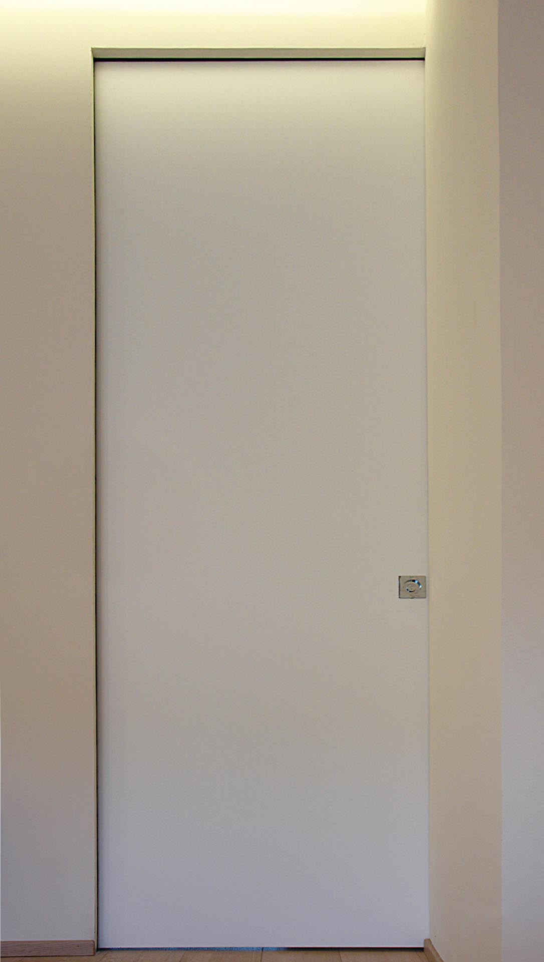 porta-scorrevole-interno-muro (2) - Evoline3