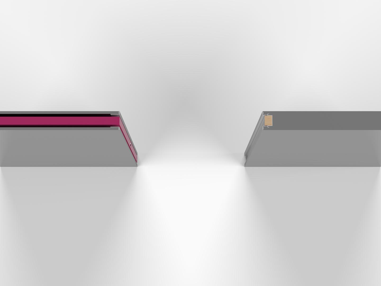 porta-scorrevole-interno-muro-pianta-7 - Evoline3