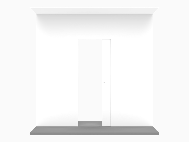 porta-scorrevole-interno-muro-prospetto-15 - Evoline3