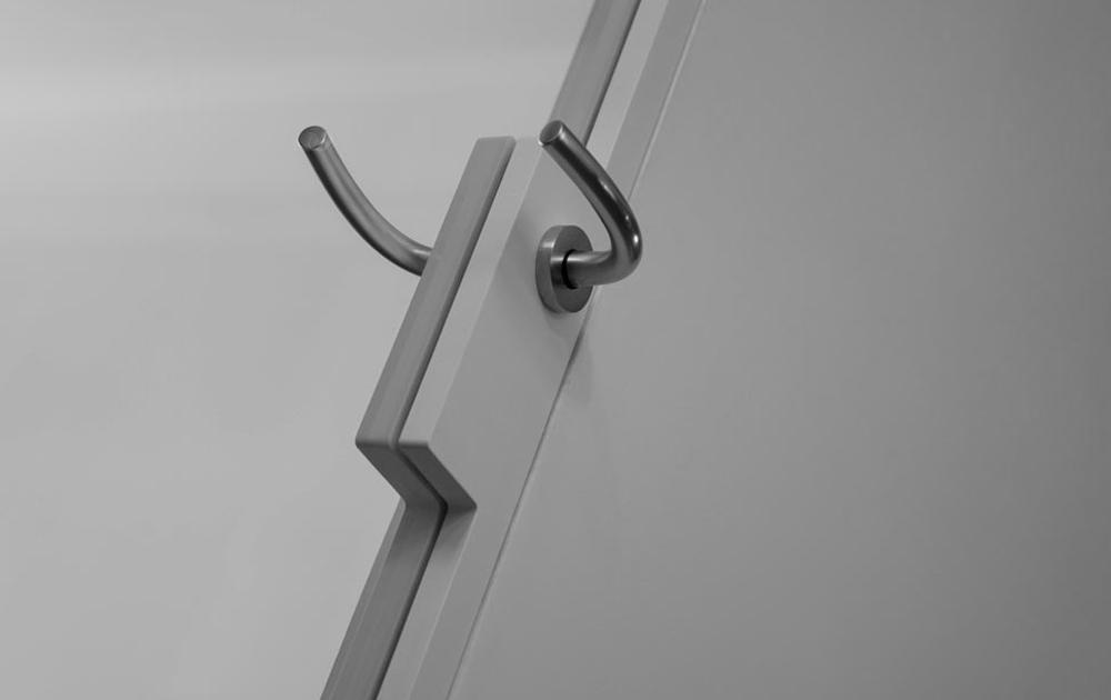 porta-filomuro-battente-vetro-3 - Evoline3